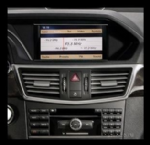 2016 Sat Nav Disc Update for MERCEDES NTG4 (212) AUDIO 50 V11 Navigation DVD